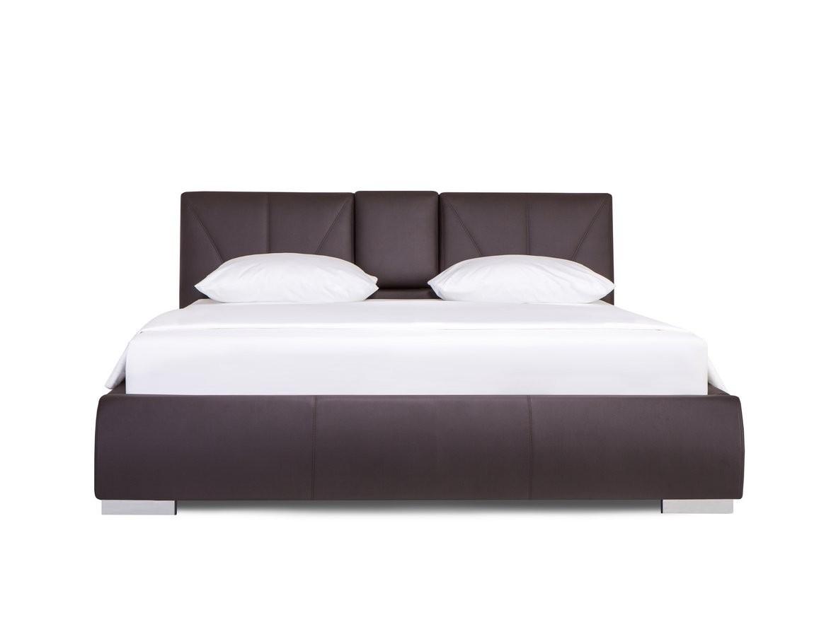 Кровать Барри, с основанием