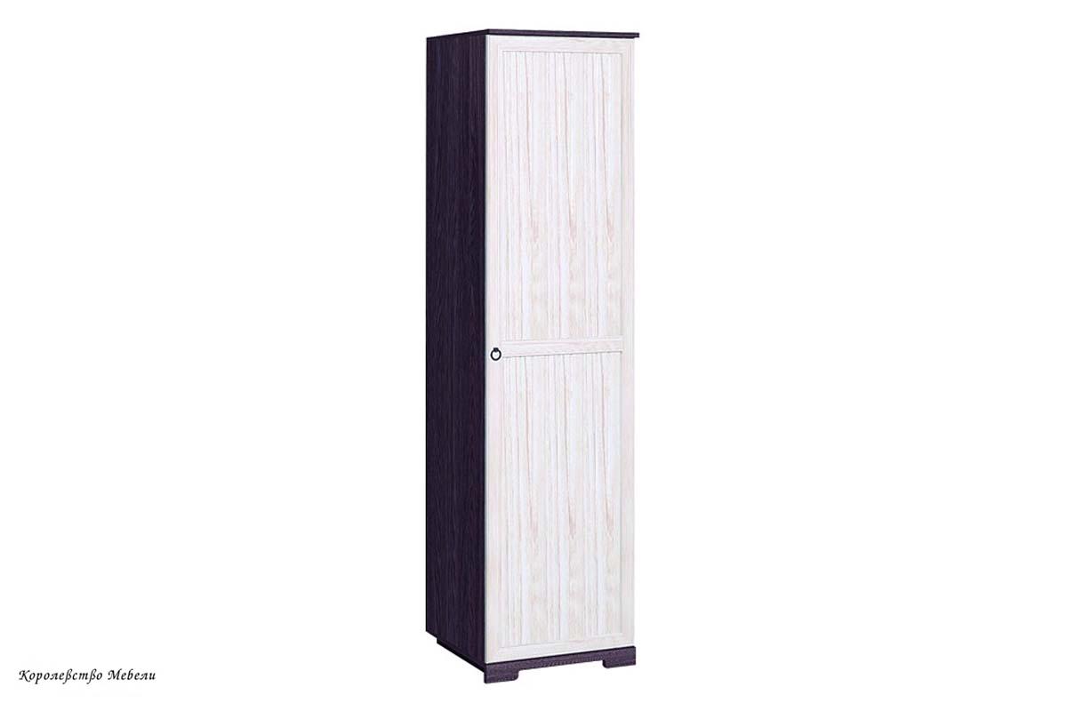 Марсель 11 Шкаф для одежды и белья