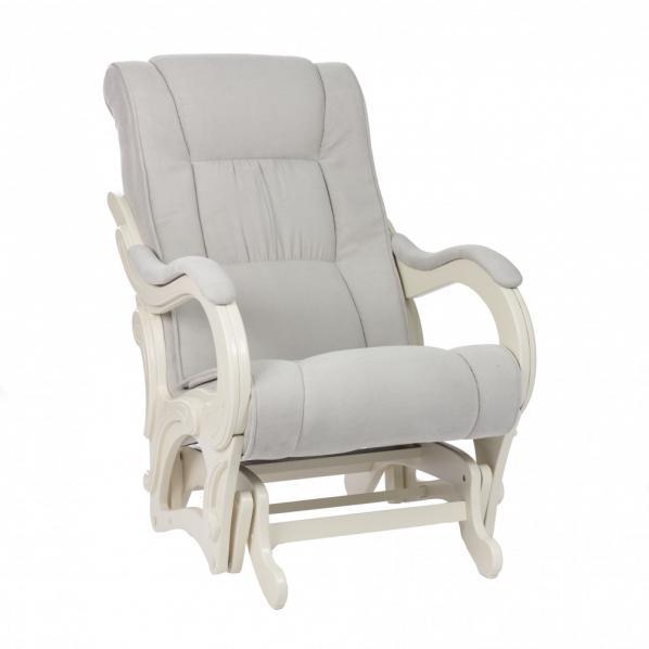 Кресло-глайдер. Модель 78