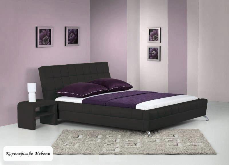 Кровать  BONITA (160*200),с основанием