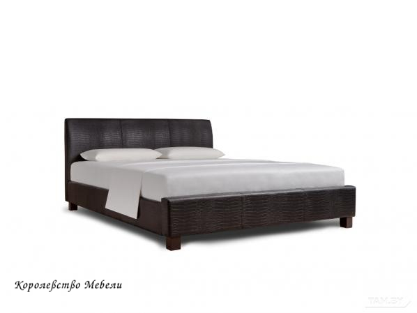 Кровать Павия ,  с основанием