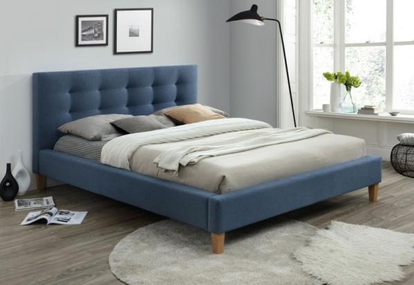 Кровать TEXAS (Signal), с основанием