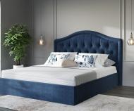 Кровать Элизабет, с подъемным механизмом