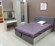 Кровать Элен , без основания