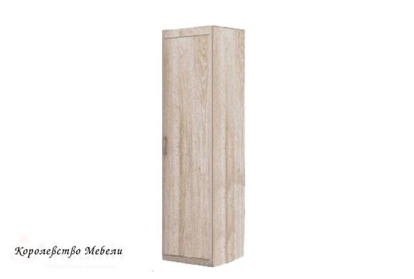 Ника Н8 Шкаф для одежды и белья