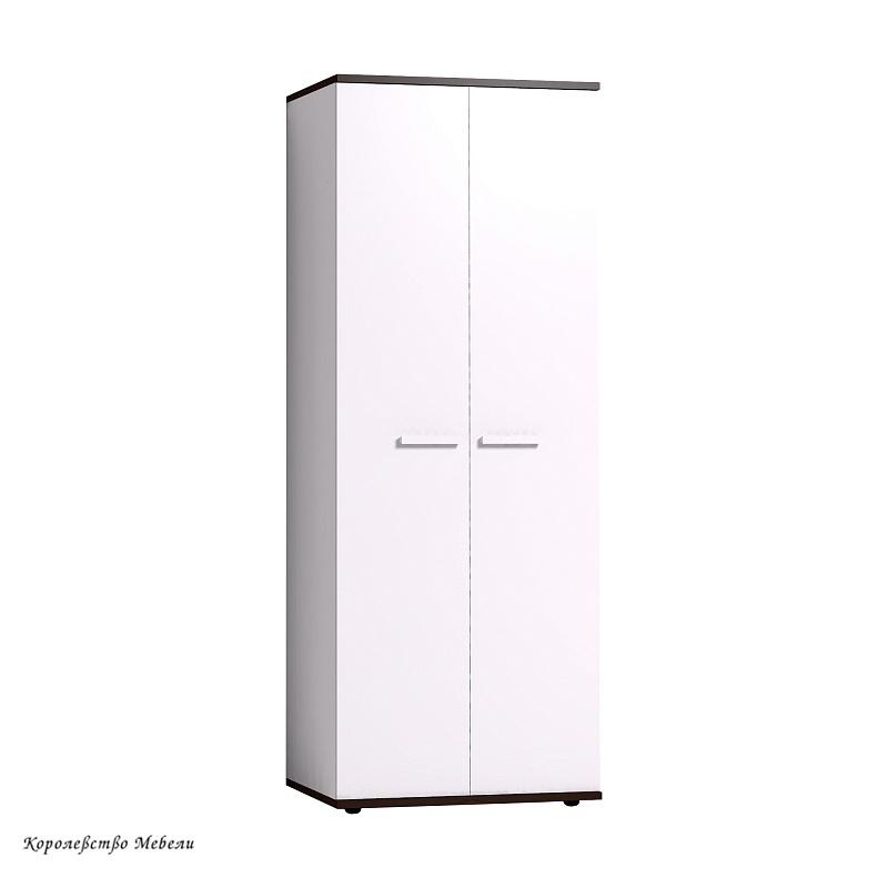 Шкаф для одежды 12 Норвуд
