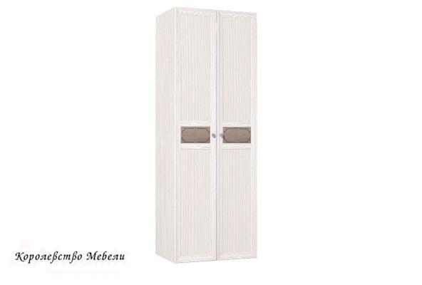 Карина 54 Шкаф для одежды фасад стандарт
