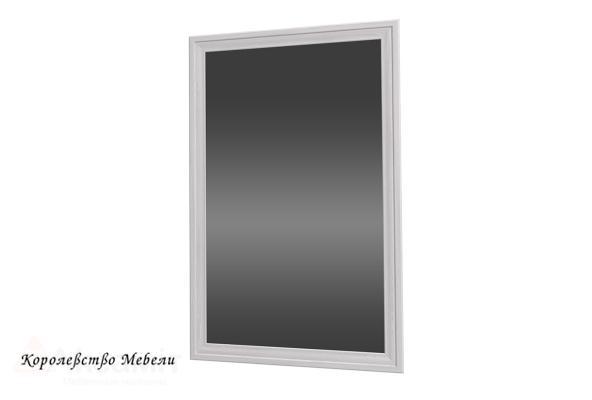 Paola 59 Зеркало навесное (ясень анкор светлый)
