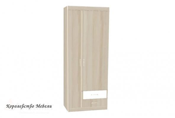 Ника Н10 Шкаф для одежды