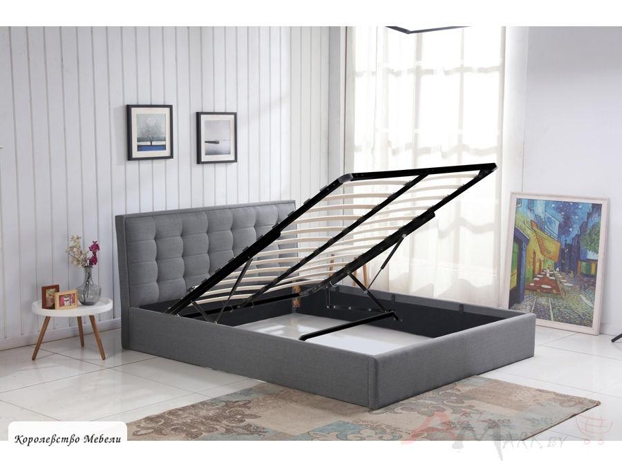 Кровать PADVA (160*200) с подъемным механизмом