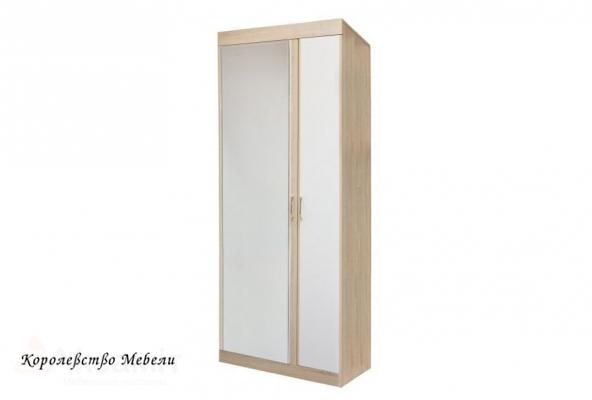 Ника Н11 Шкаф для одежды