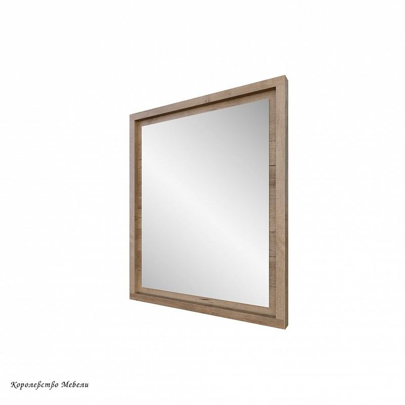 Зеркало SCANDICA OSLO 59