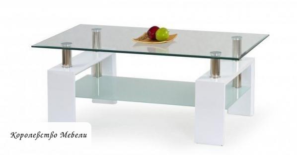 Журнальный столик Diana H