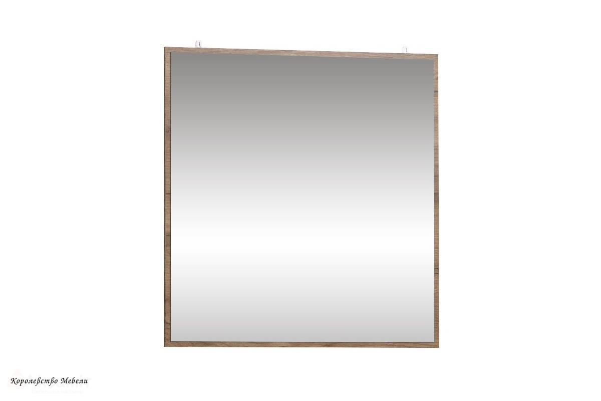 NEO 59 Зеркало  (Дуб табачный Craft)