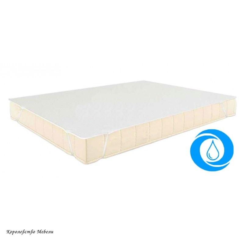 Наматрасник Фабрика Сна Aqua standard (водонепроницаемый)