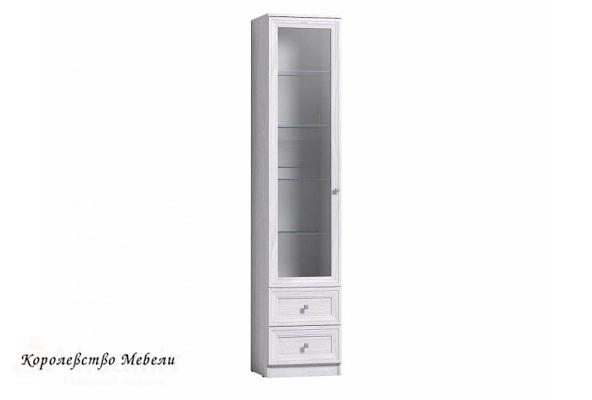 Paola 13 Шкаф для посуды