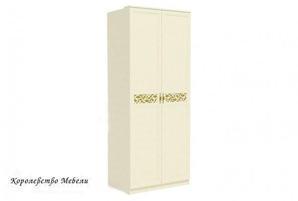 Ливадия Л5 Шкаф для одежды