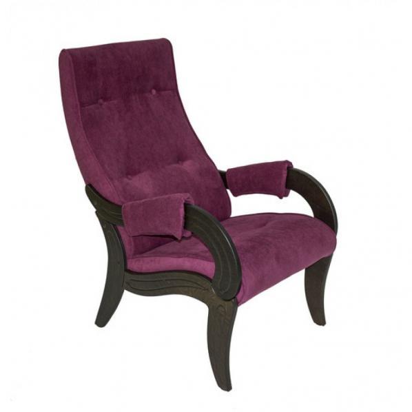 Кресло для отдыха. Модель 701