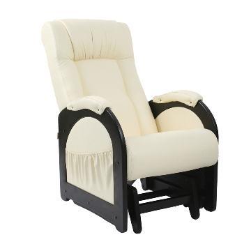Кресло-глайдер. Модель 48 (без лозы)