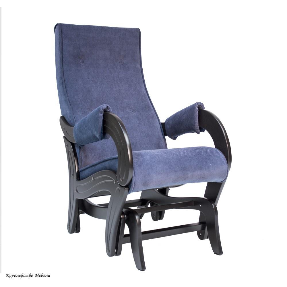 Кресло-качалка Глайдер. Модель 708