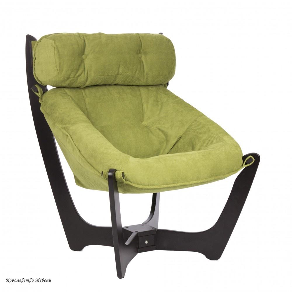 Кресло для отдыха. Модель 11