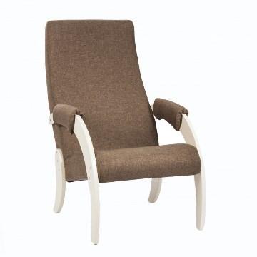 Кресло для отдыха. Модель 61М