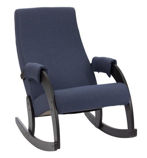 Кресло-качалка. Модель 67М