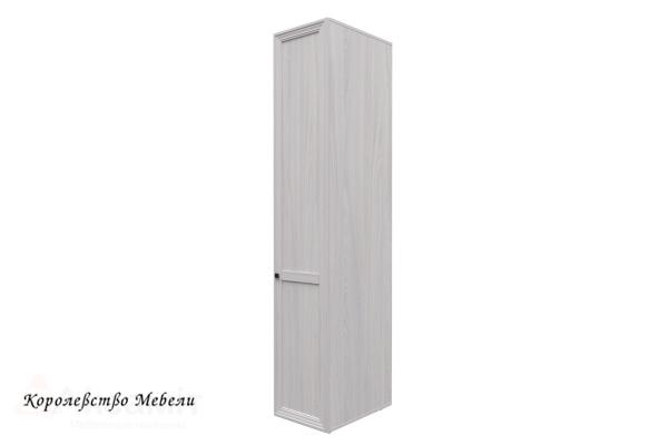 Paola 55 Шкаф для одежды фасад стандарт