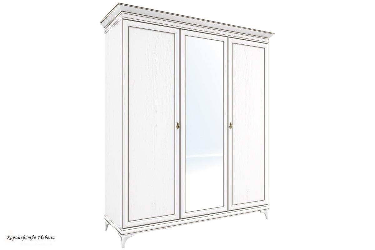 Шкаф для одежды АТ2 Агата