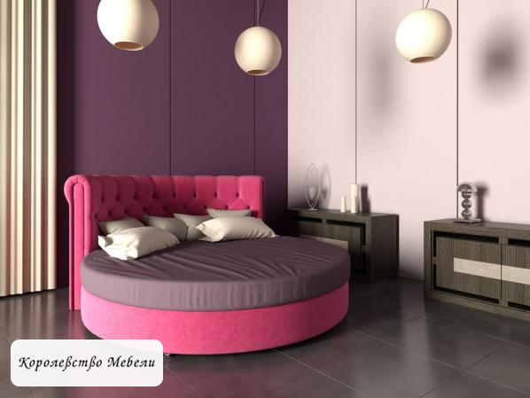 kruglaya-krovat-model-1002-linesleep