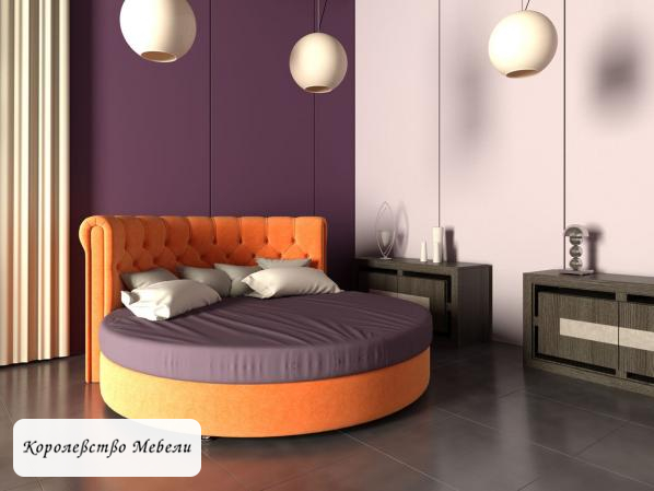 kruglaya-krovat-model-1002-linesleep_1