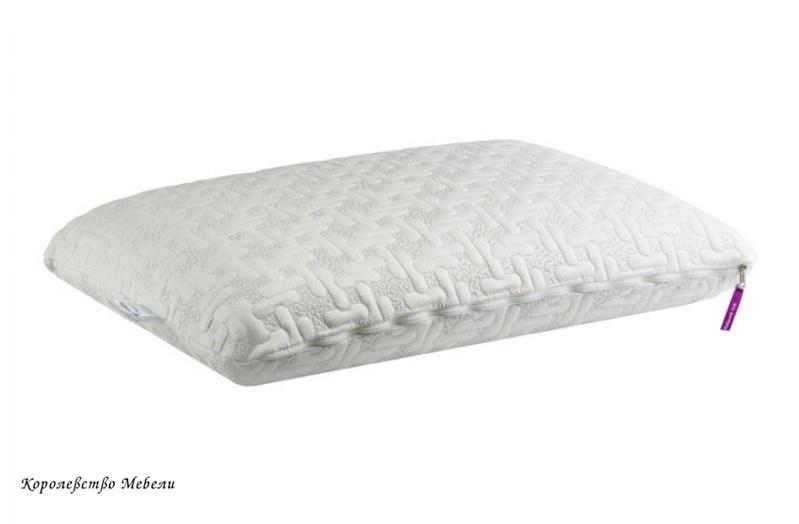 Ортопедическая подушка  Фабрика сна Латекс -4