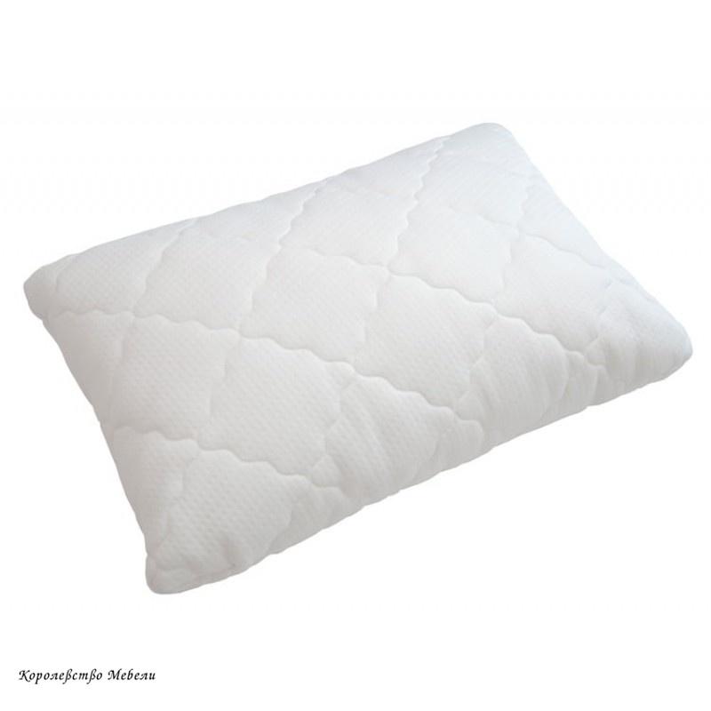 Ортопедическая подушка  Фабрика сна Латекс -2