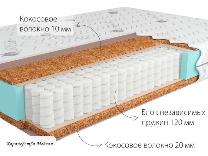 Матрас Kondor Medic Mini