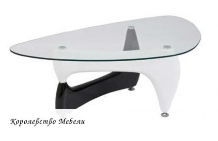 Журнальный столик OMEGA