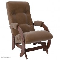data-katalog-rocking-chairs-68-komfort-model68-verona-brown-oreh-1000x1000