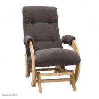 data-katalog-rocking-chairs-68-komfort-model68-veronaantrgrey-natderevoshpon-1000x1000