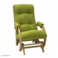 data-katalog-rocking-chairs-68-komfort-model68-veronaapplgreen-natderevoshpon-1-1000x1000