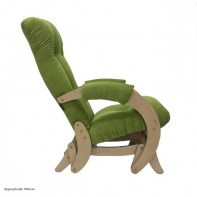 data-katalog-rocking-chairs-68-komfort-model68-veronaapplgreen-natderevoshpon-2-1000x1000