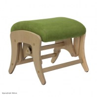 data-katalog-rocking-chairs-model-p-shpon-komfort-modelp-veronaapplegreen-shpon-1-1000x1000