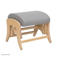 data-katalog-rocking-chairs-model-p-shpon-modelp-montana804-naturderevo-shpon-1000x1000